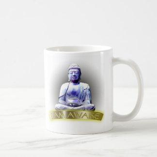 Mug Java Bouddha