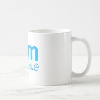 Mug Je suis aimable