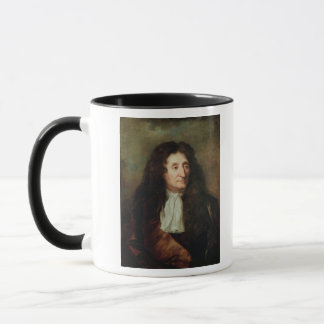 Mug Jean de la Fontaine