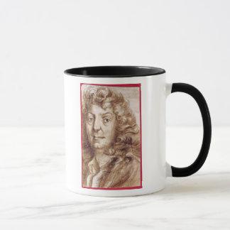 Mug Jean Racine