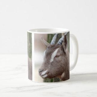 Mug Jeune chèvre