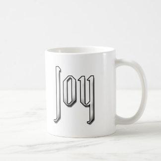 Mug Joie