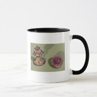Mug Joint de Cosimo de Medici