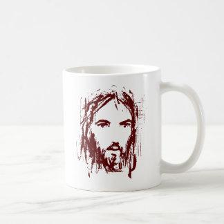 Mug Juste Jésus