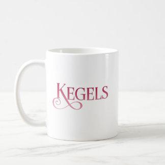 Mug Kegels