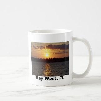 Mug Key West, FL