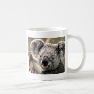 Mug Koala