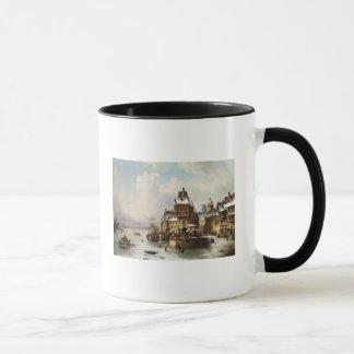 Mug Konigsberg