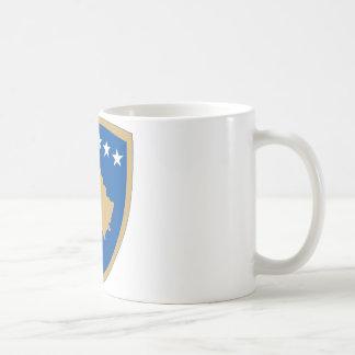 Mug Kosovo