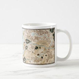 Mug La bataille pour Wesnoth