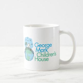 Mug La Chambre des enfants de marque de George