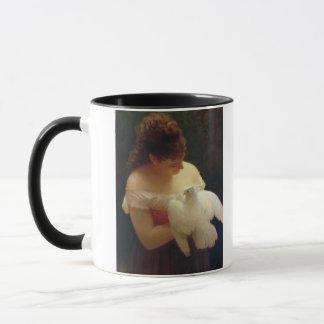 Mug La colombe