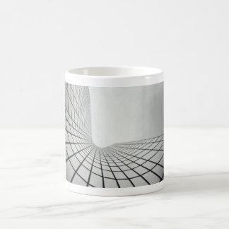 Mug La défense de La - un art - 31