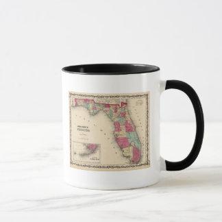Mug La Floride 7