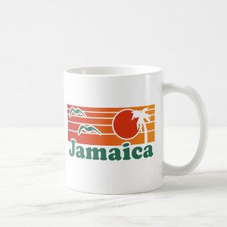 Mug La Jamaïque