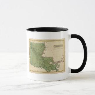 Mug La Louisiane 13