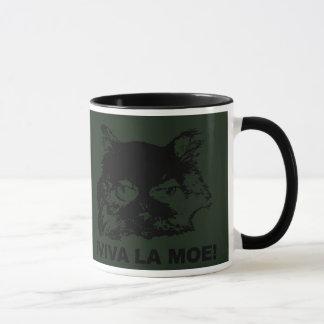 Mug La Moe de vivats !
