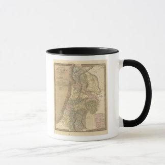 Mug La Palestine 6