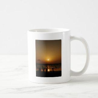 Mug La plage