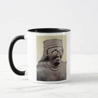 Mug La Reine Ishtar, épouse du Roi Hadad