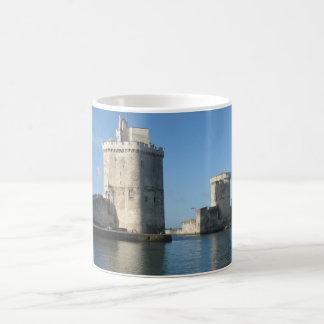 Mug La Rochelle