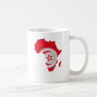 Mug La Tunisie