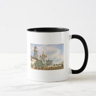 Mug La Vierge de l'église de Vladimir