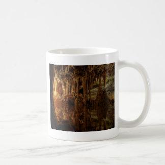 Mug Lac rêveur