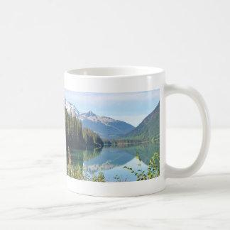 Mug Lac whistler