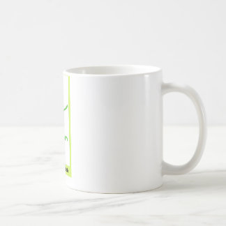 Mug L'accroc de Blake (Knotology)