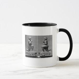 Mug L'adorateur de Larsa, également connu sous le nom