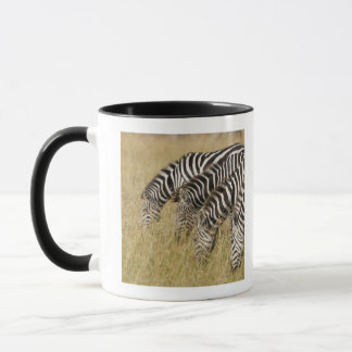 Mug L'Afrique, Kenya, Maasai Mara