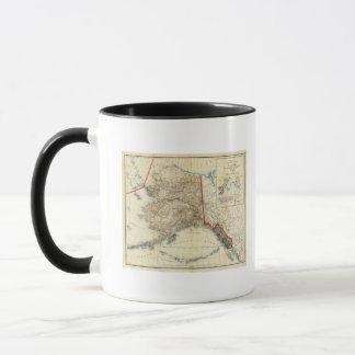 Mug L'Alaska 5