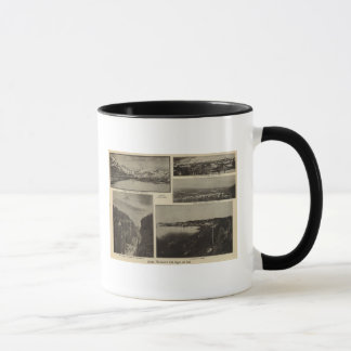 Mug L'Alaska 7