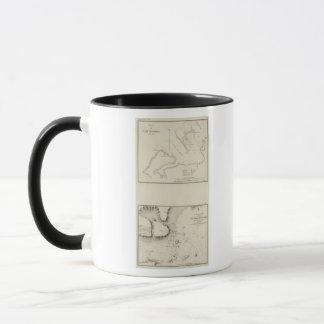 Mug L'Alaska 8