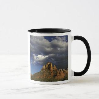 Mug L'Amérique du Nord, Etats-Unis, Arizona, Sedona.