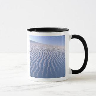 Mug L'Amérique du Nord, Etats-Unis, Nouveau Mexique,