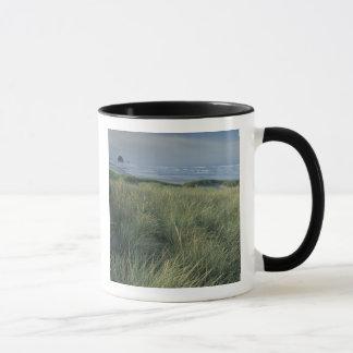 Mug L'Amérique du Nord, Etats-Unis, Orégon, Canon
