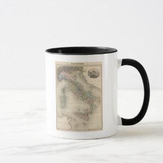 Mug L'ancienne Italie