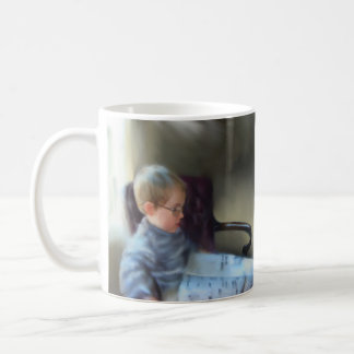 Mug Landon