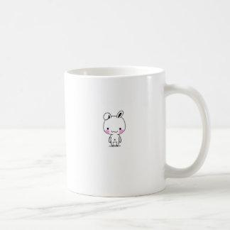 Mug lapin coréen 001