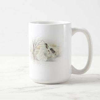 Mug Lapins/lapins