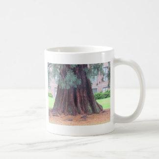 Mug L'arbre