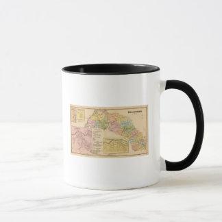 Mug Large crique