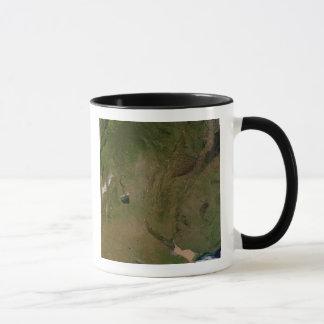 Mug L'Argentine