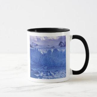 Mug L'Argentine, Patagonia, visibilité directe de