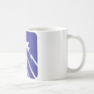 Mug L'Armée de l'Air