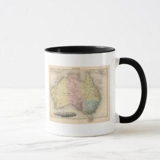 Mug L'Australie 3