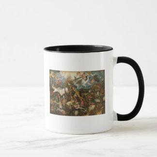 Mug L'automne des anges rebelles, 1562