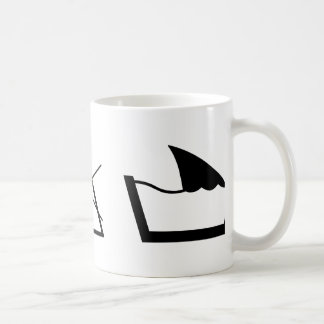 Mug Lavage avec soin